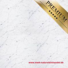 Bianco Carrara C Premium
