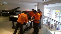 Traslado pianos #pianotransporte #pianostransporte #mudanzascatalunya #trasladodepianos #transporterunpiano #mudanzasdepianos #transportesdepianos #mudanzadepiano www.mudanzasiprom.es
