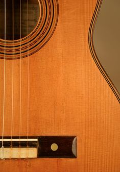 1888 (SE 124) Antonio de Torres Living In Mexico City, Moving To Chicago, Guitar Magazine, Birdseye Maple, Guitar Building, Vintage Guitars, Potpourri, Music Instruments, Number
