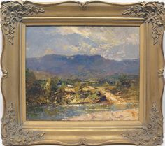 Whiteley, Boyd, Blackman: Showing now a diverse selection of Australian paintings by major Australian artists for sale at Savill Galleries, Ph 61 2 9327 8311.