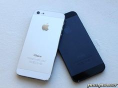 Will you buy or upgrade to the iPhone 5?
