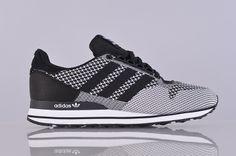 Adidas Originals ZX 500 OG Weave (M20993)