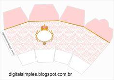 caixa+sushi+coroa+princesa+rosa+A4.jpg (1600×1131)