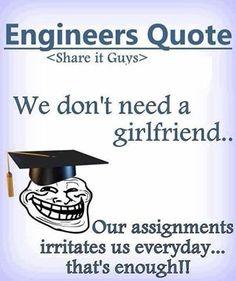 Engineers ,Funny India #funny #engineer #jokes #gags #lol #engineerjokes #humour #meme #engineersmeme