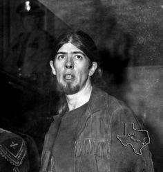 John Mayall, Feb 22, 1970, Sam Houston Coliseum