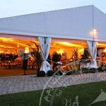 Ramadan Tent for rent and sale in Abu Dhabi | Dubai | Sharjah | Al Ain
