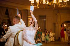 Wedding Programs, Fashion, Wedding, Moda, Fashion Styles, Fashion Illustrations