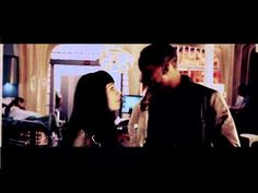 (Lost Girl) Kenzi & Hale - I would love this...