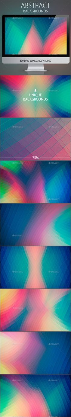 Details  Abstract Backgrounds  50003000  8 JPG  300 DPI  RGB Please, dont forget to rate if you like this item! Thank