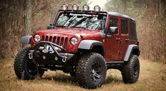 Replacement Jeep Parts, Jeep Accessories, Bumpers, Soft Tops, leading Manufacture Omix-ADA