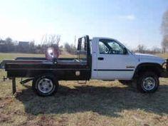 60 Best Ranch Trucks For Sale Images Trucks For Sale