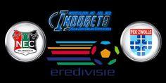 Prediksi Bola NEC Nijmegen vs Zwolle 6 Agustus 2016