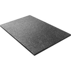 FindUtility Rubber Mat, Black, 4 ft. x 3 ft.in theHorse Stall EquipmentMat   Product Width : 48 in.   Product Length : 36 in.   Warranty : 5-