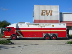 BOSTON FIRE DEPARTMENT on Pinterest | Boston, Engine and ...