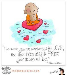 Buddha_Doodles_MotivatedbyLove_MollyHahn