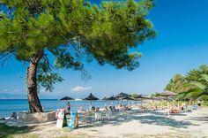 29 Best Tasos Images Thasos Greece Islands Greece Travel