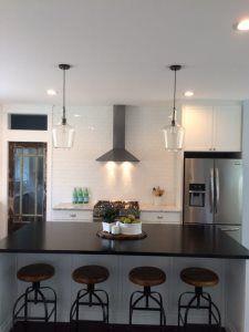 Pro #4473824   Granite Countertops   West Olive, MI 49460 Granite Countertops, Table, Furniture, Home Decor, Granite Worktops, Interior Design, Home Interior Design, Desk, Tabletop