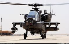 helicopters chopper helicopter flying rotor blade vertical takeoff helibopper army firefight navy airforce RAF