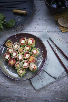 Vegetables, Food, Tomatoes, Grilled Tofu, Recipe, Kitchens, Essen, Vegetable Recipes, Meals