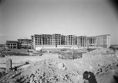 Construção do HSM