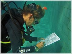 Trawangan Dive is more than just a dive school. It can be considered more of a Diving University providing the best possible start to a successful and rewarding career. The PADI IDC is conducted by our Platinum PADI Course Director at Trawangan Dive, the only PADI CDC Center in the Gili Islands.