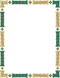 border-504_c line art: Classic Wallpaper, Graphic Wallpaper, Pyrography Patterns, Free Frames, Fashion Design Drawings, Banner Design, Logo Inspiration, Designs To Draw, Line Art