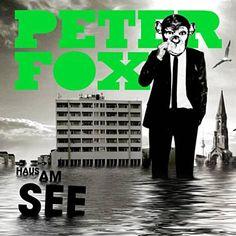 Haus Am See van Peter Fox gevonden met Shazam. Dit moet je horen: http://www.shazam.com/discover/track/66283594