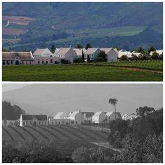 Good views should never change  Stellenbosch Lodge (@stblodge) | Twitter