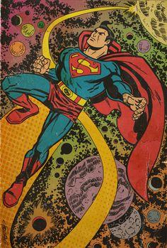 superman_by_kenobii