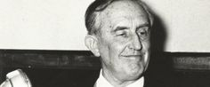 Over 20 years ago, a lost recording of J.R.R. Tolkien was discovered in a basement in Rotterdam, but the man who found it kept this important reel-to-reel tape hidden away. Until recently, only he had heard the recording.