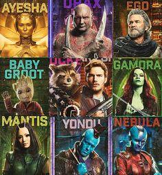170 Ideas De Ucm Marvel Personajes De Marvel Marvel Cómics