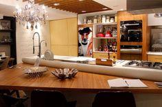 ilha-cozinha-gourmet-refeiC3A7C3A3o-cocC3A7C3A3o-modelos-3.JPG (920×613)