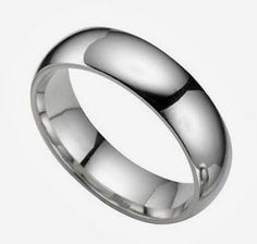 Emas putih yang tentu kita ketahui juga dapat dijadikan sebagai bahan baku pembuatan perhiasan yang tentu memiliki harga yang cukup mahal http://hargaemaslogammulia.blogspot.com/2013/11/harga-emas-putih.html
