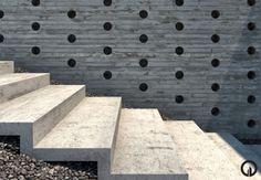 3D Guthrie House by Felipe Assadi & Francisca Pulido // Santiago de Chile (Chile)