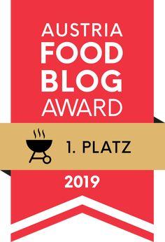 Urlaub in Österreich - Hotel Hirschen Schwarzenberg - AvocadoBanane Austria Food, Avocado, Ras El Hanout, Calm, Blog, Gratin, Banana, Moroccan Recipes