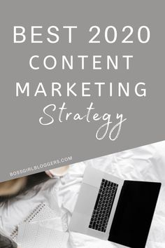 - Furniture design marketing strategy advertising, go to market str - Marketing Strategy Template, Content Marketing Strategy, Marketing Plan, Business Marketing, Social Media Marketing, Digital Marketing, Business Tips, Affiliate Marketing, Online Marketing