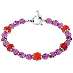 Electric Bracelet   Fusion Beads Inspiration Gallery