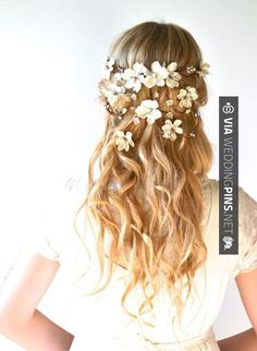 So good - wedding hair accessories Hey, I found this really awesome Etsy listing at | CHECK OUT SOME GREAT INSPIRATIONS FOR GREAT wedding hair accessories AT WEDDINGPINS.NET | #weddinghairaccessories #weddinghair #hair #hairaccessories #hairstyles #hair #boda #weddings #weddinginvitations #vows #tradition #nontraditional #events #forweddings #iloveweddings #romance #beauty #planners #fashion #weddingphotos #weddingpictures