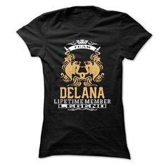 awesome It's an DELANA thing, you wouldn't understand CHEAP T-SHIRTS Check more at http://onlineshopforshirts.com/its-an-delana-thing-you-wouldnt-understand-cheap-t-shirts.html