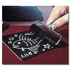Melissa & Doug Scratch Art Scratch Foam Board x 18 inches), 12 Boards Foam Crafts, Arts And Crafts, Art And Craft Materials, Scratch Art, Eyeglass Holder, Melissa & Doug, Creative Kids, Craft Kits, Tool Design