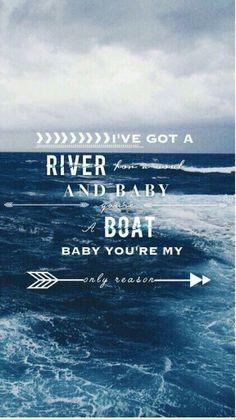 DRAG ME DOWN ❤