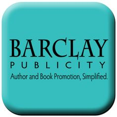 #BarclayPublicity