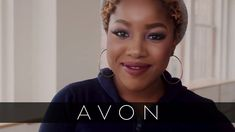 Avon placed a job opening online for an anonymous company looking for beauty lovers. And then we told them who we are. We asked them if they wanted to become Avon Independent Sales Reps and they decided to make beauty their business! #AvonRep www.youravon.com/REPSuite/become_a_rep.page?shopURL=jbywater