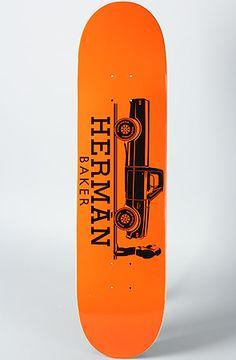 Baker Brian HermanTorque of Art Skate Decks, Skateboard Decks, Kappa Clothing, Baker Skateboards, Pink Dolphin, Billionaire Boys Club, Skateboarding, Hermes, Art