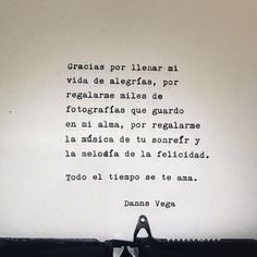 Las 955 Mejores Imágenes De Danns Vega Danns Vega Frases
