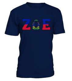 #  Haitian Zoe    Haitian Pride For Haitian Flag Day .  HOW TO ORDER:1. Select the style and color you want:2. Click Reserve it now3. Select size and quantity4. Enter shipping and billing information5. Done! Simple as that!TIPS: Buy 2 or more to save shipping cost!Paypal | VISA | MASTERCARD Haitian Zoe- - Haitian Pride For Haitian Flag Day t shirts , Haitian Zoe- - Haitian Pride For Haitian Flag Day tshirts ,funny  Haitian Zoe- - Haitian Pride For Haitian Flag Day t shirts, Haitian Zoe…