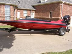 Fast Boats, Speed Boats, Power Boats, Venom, Motor Boats, Runabout Boat, High Performance Boat