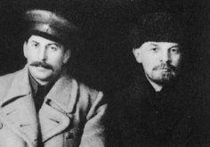 Op 30 augustus 1918 is er geprobeerd Vladimir Lenin te doden. Als gevolg op die aanslag is er door Vladimir Lenin en zijn leger veel terreur gepleegd. Dit terreur staat bekend als de Rode Terreur.