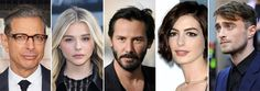Shane Carruth's 'Modern Ocean' To Feature Actual Impressive Cast Things So Crazy They Can't Be Explained in Words