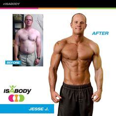 26 Best Isagenix Before After Photos Images